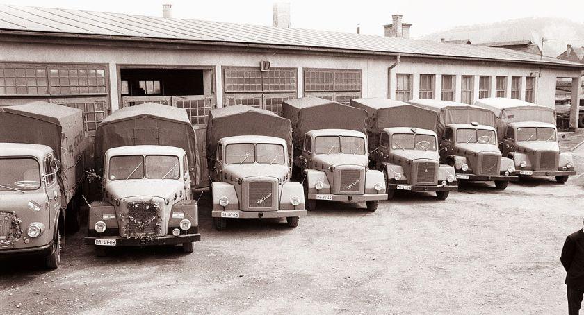 1962 Vozila TAM
