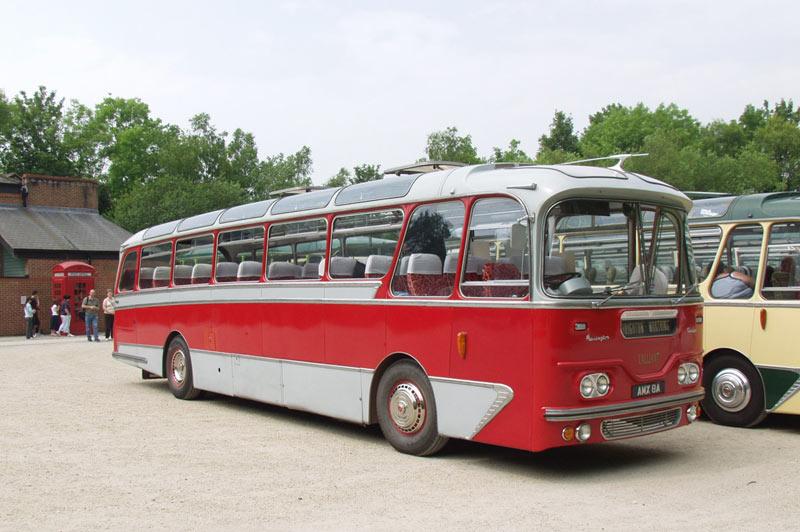 1963 AEC 2007aa