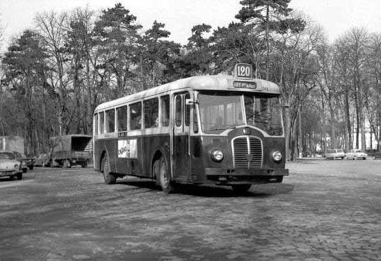 1966 vincennes Somua op52