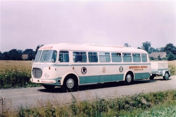 1967 Škoda 706-rto-pro-pzo-motokov-praha