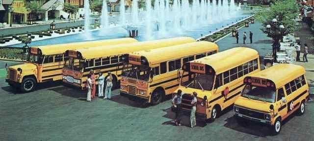 1977 superior line up 11