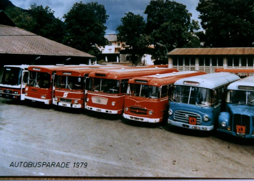 1979 busflottestainach79