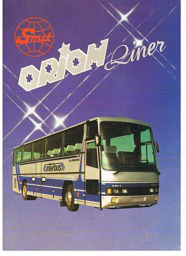 1988 SMIT Orion (RAI) (2)