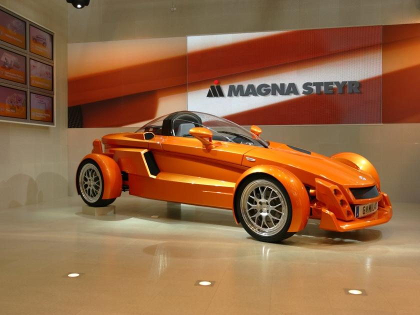 2005-MAGNA-STEYR-Mila-Concept-SA