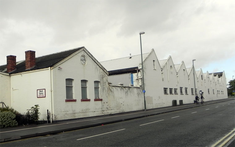 2010 Sentinel Shrewsbury0829-Sent2