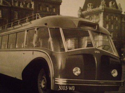 autocar floirat