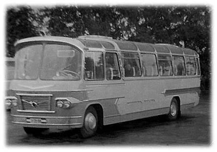 Bus-14-Smit-Joure-2