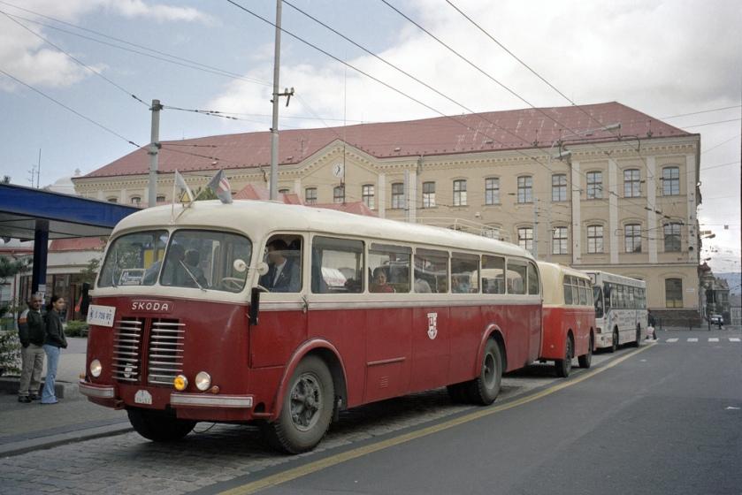 Škoda 2002-09-28 Teplice Bus Nr.22