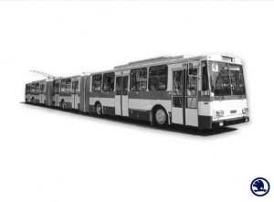 Škoda-20Tr