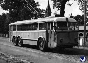 Škoda-3Tr