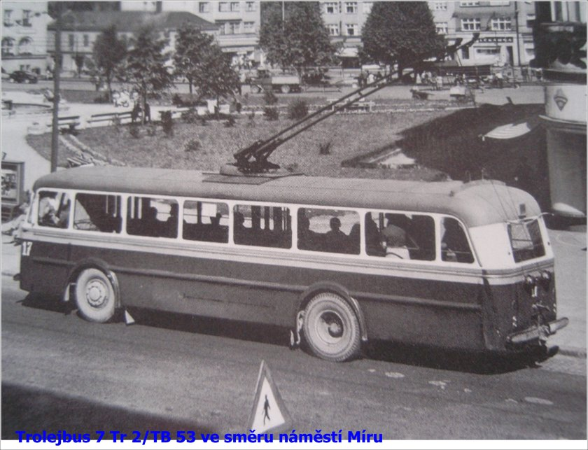 Škoda 7 Tr - zlinacek stránky