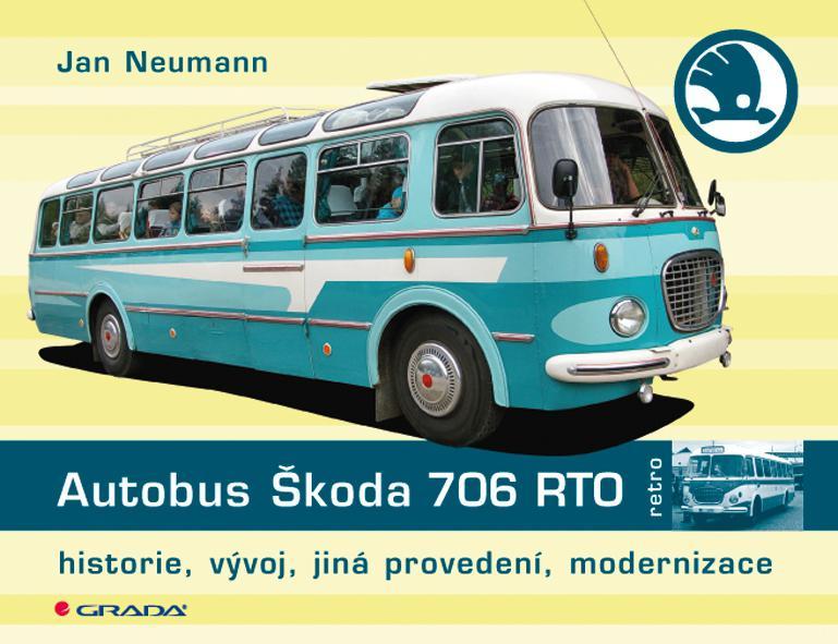 Škoda 706 RTO (2)