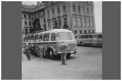 Škoda-busse-oldtimer-02b-0017