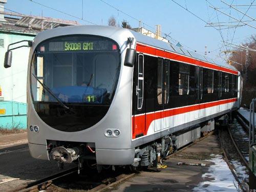 Škoda skodametro 538521 81012