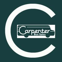 carpenter_bus_logo