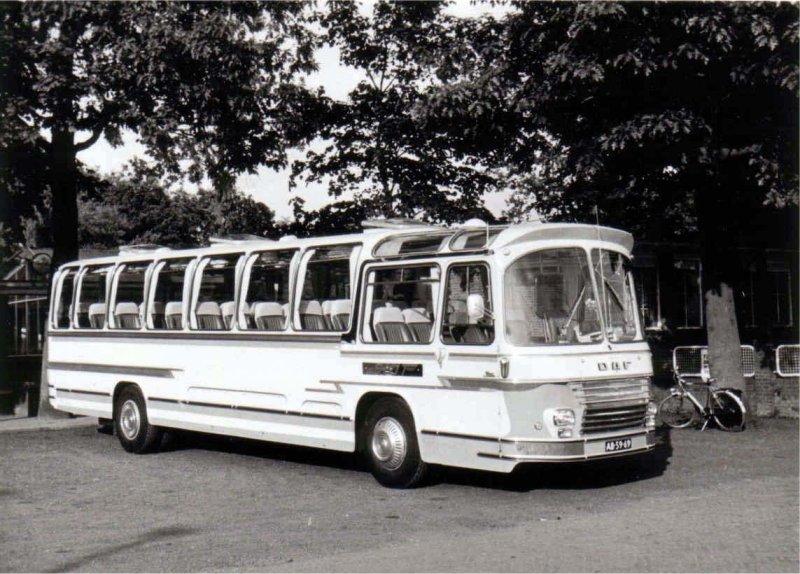 DAF smit 6 AB-59-69
