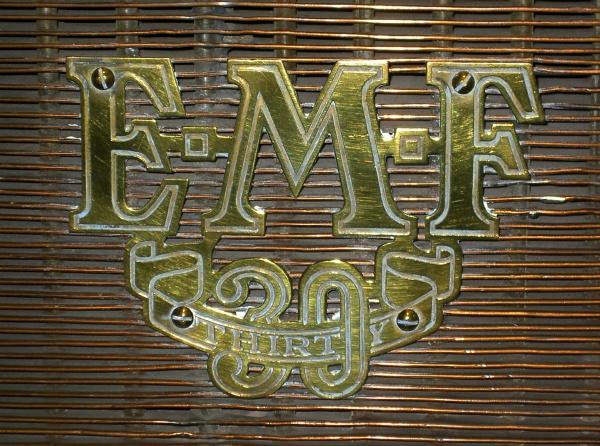 EMF30logo