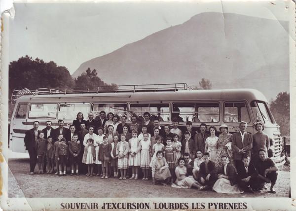 Floirat Lourdes article126-2