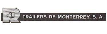 logo trailers de monterey