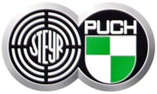 Logo_STEYR-PUCH