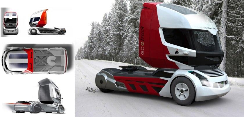 Magna-Steyr-Powertrain-ECS-Eco-Truck-by-Krug-lg