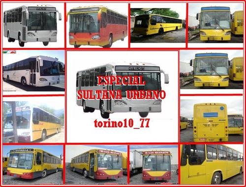 mercedes-benz-sultana-urbano-04