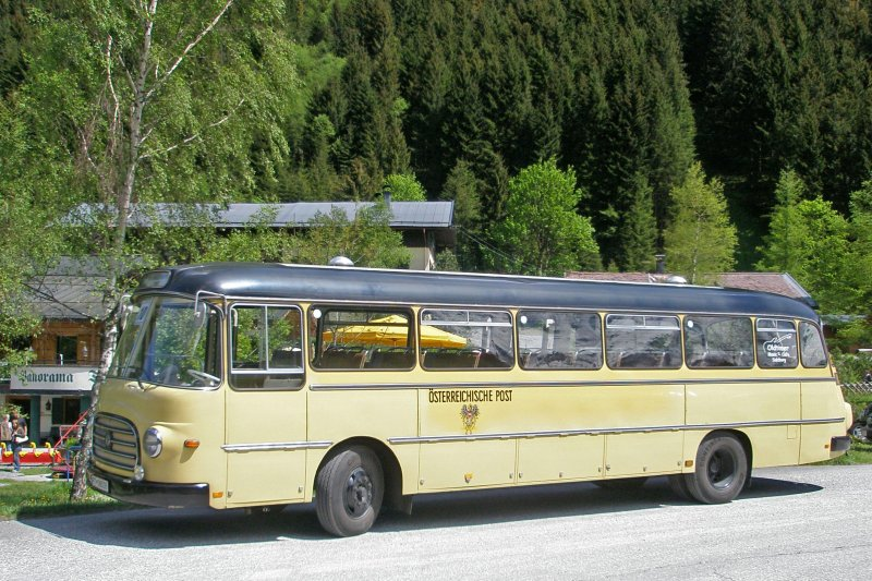 postbus-13282