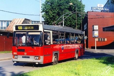 Skoda-17-Tr-2