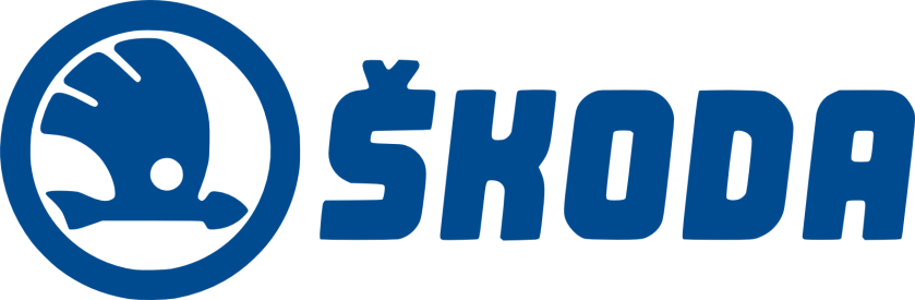 Skoda_Works_logo
