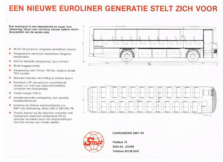 Smit Eurolioner+DAF (2)