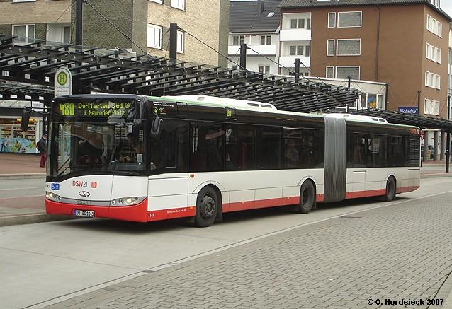 Solaris-Urbino-18-Gelenkbus-DSW-1141-NRW-Design