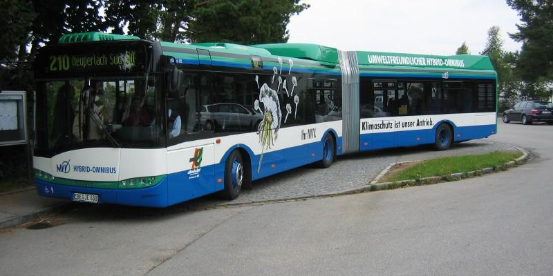Solaris Urbino 18 Hybrid (2)