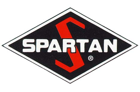 Spartan-Chassis-Inc.