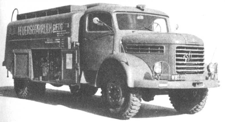 steyr-586-02