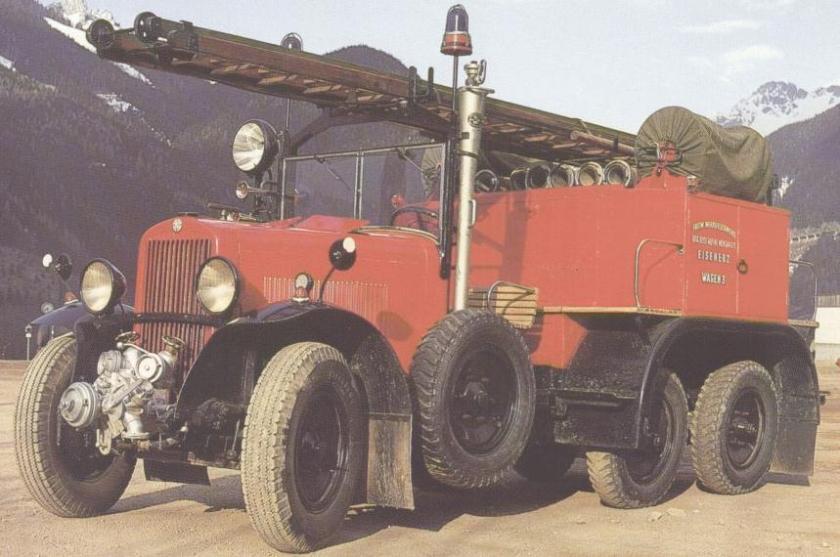 steyr 640-2
