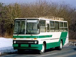 Steyr Bus 3