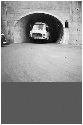 steyr-busse-oldtimer-02b-0115