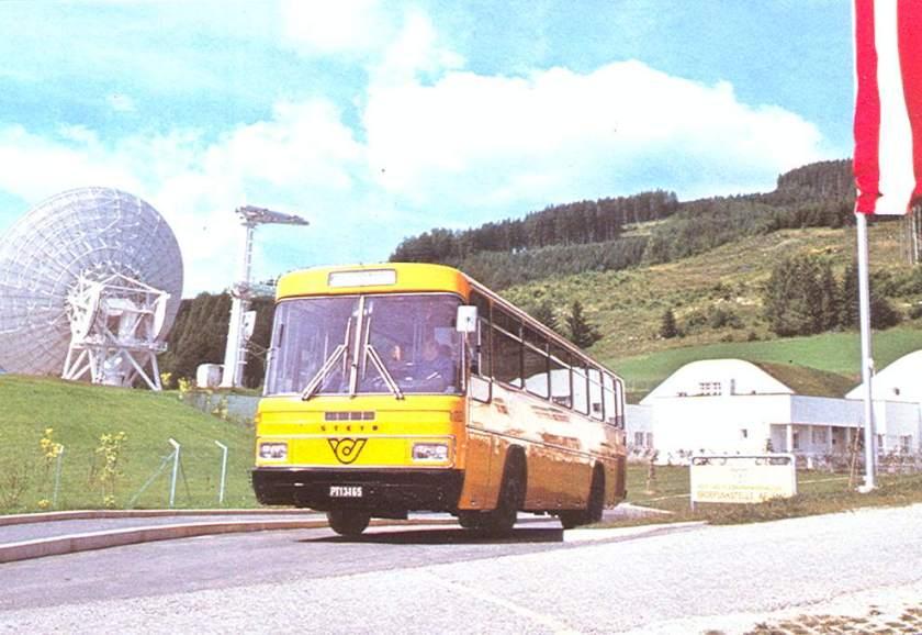 steyr o302