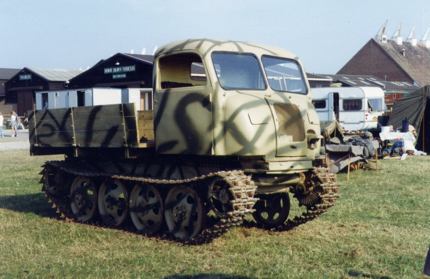 steyr-rso-01-tractor-raupen-schlepper-osttracked-tractor-east