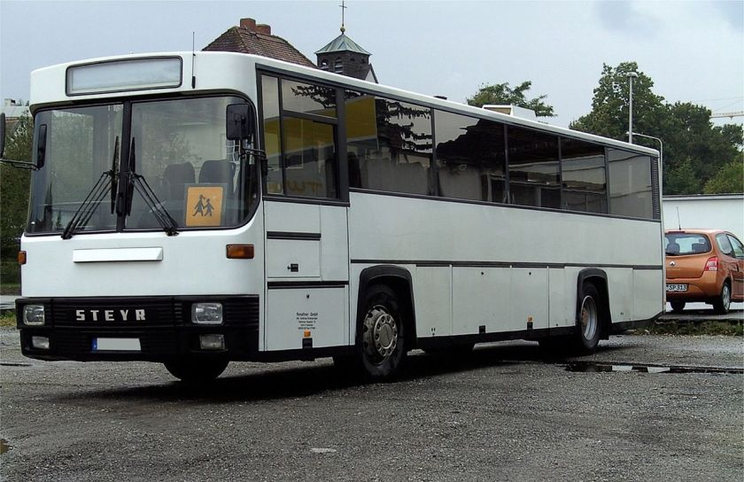 Steyr_Bus