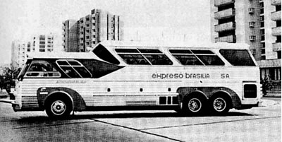 SultanA autobus-clasico-de-bracilia