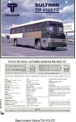 Sultana4523