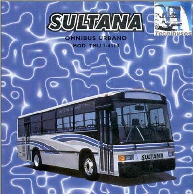 SultanaTMU1