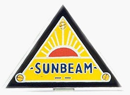 Sunbeam-Rad-Badge-2