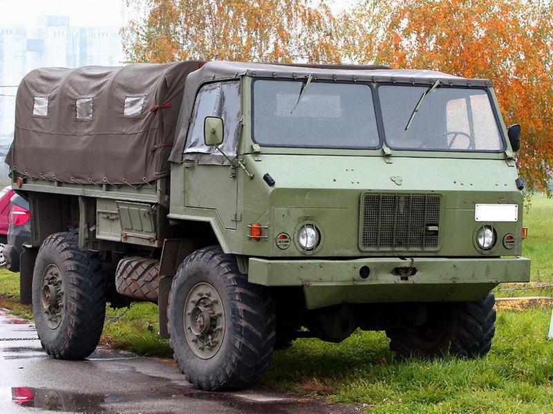 tam-110-02