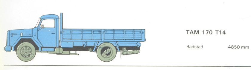 tam-170-t14-02
