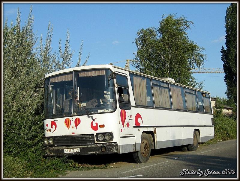 Tam 190-a-11-03