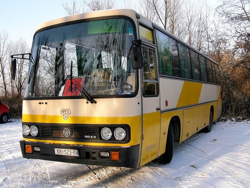 tam-190-a-11-04