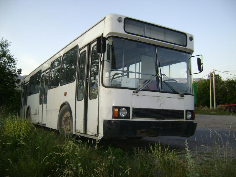 Tam 260-02