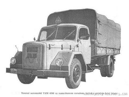 tam-4500-01 (1)